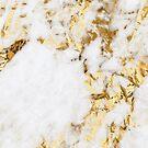 Luxe hell golden von marbleco
