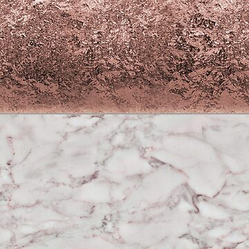 Industrial rose marble  by marbleco