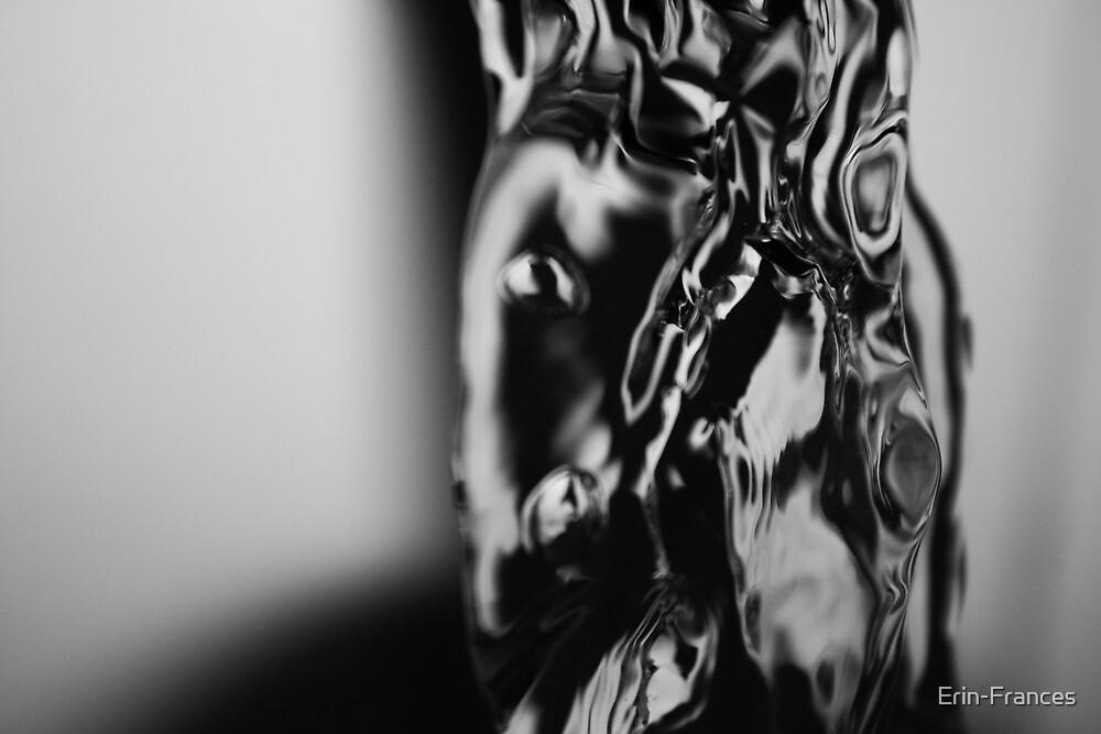 Crystal Clear by Erin-Frances