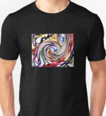 Celebration Day Unisex T-Shirt
