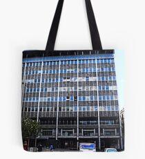 [P1210256 _XnView] Tote Bag