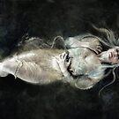 Sweet Ladies, Good Night by Jennifer Rhoades