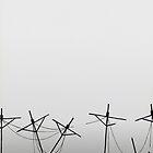 Power Lines by Kei-Aniki