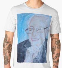Bernie Sanders!  Men's Premium T-Shirt