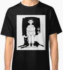 Isle of dogs Classic T-Shirt