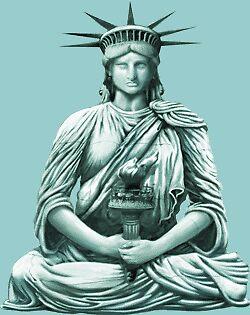 Liberty and Liberation by Joshua Stewart