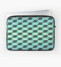 Cubism 1 Laptop Sleeve