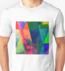 Maudlin T-Shirt