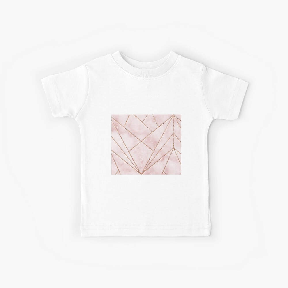 Love and illusion Kids T-Shirt