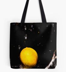 That's Absurd... Tote Bag