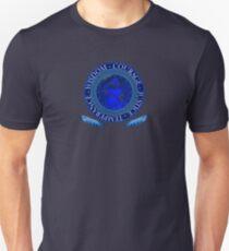 Athena IV (Small) T-Shirt