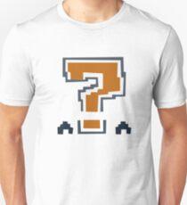 Monster Hunter - Elder Icon Unisex T-Shirt