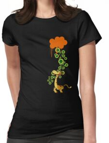 Dancing in the rain! T-Shirt