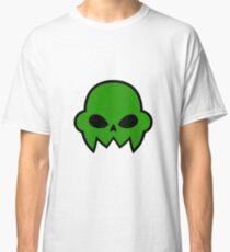 Homestuck Cosplay Shirt - Jake English Classic T-Shirt