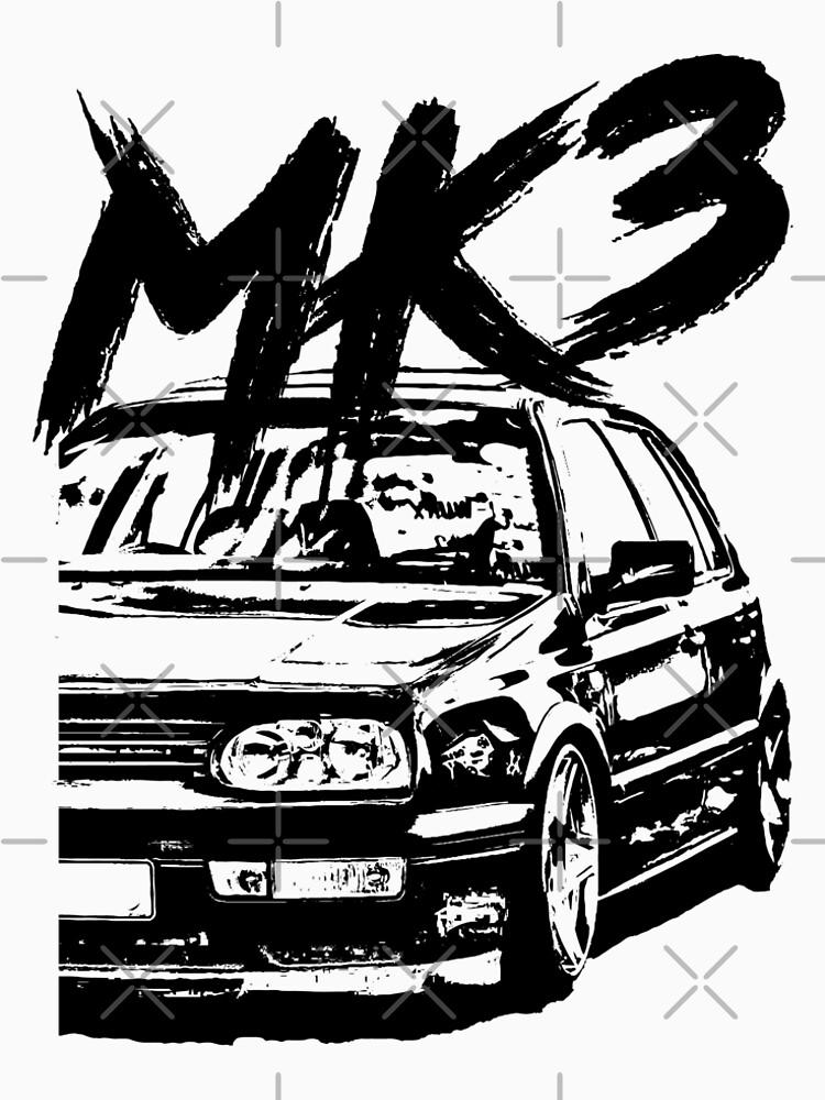 Vw Caddy Mk1 Fuse Box