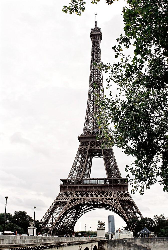 My France by ginno
