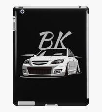 3 BK & quot; Low Style & quot; iPad Case/Skin