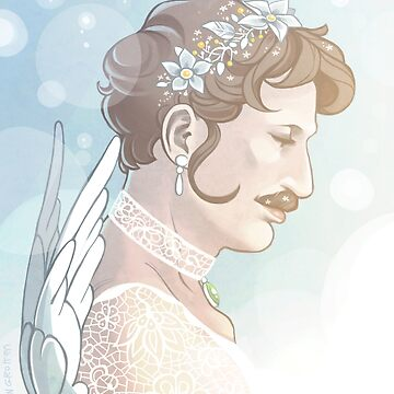 Princess by FlyingRotten