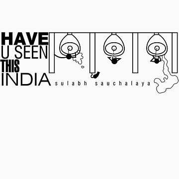 Have you seen this India series::artwork002 by tridibghosh