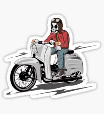 S51 Stickers Redbubble