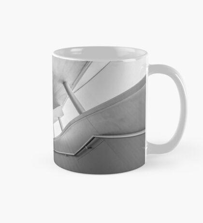 Elvandar 6 Mug