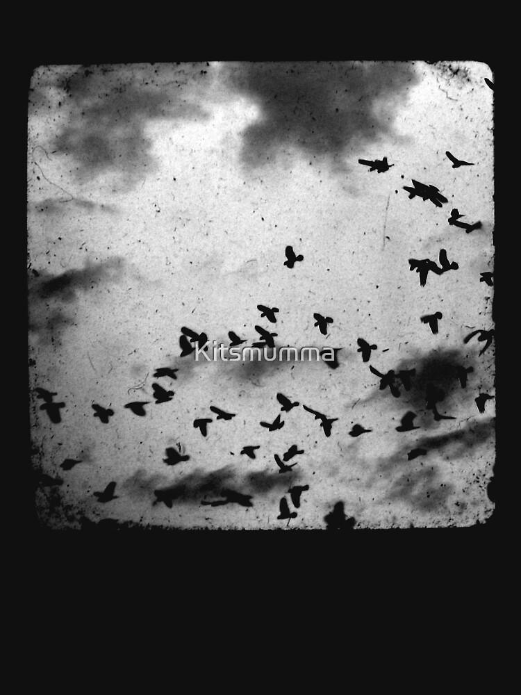 Doomsday by Kitsmumma