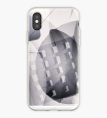 Abstract. iPhone Case