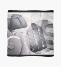 Abstract. Scarf