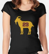 Lebron James Women s T-Shirts   Tops  40d5c028f