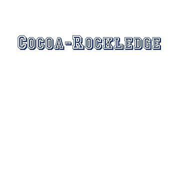 Cocoa-Rockledge by CreativeTs