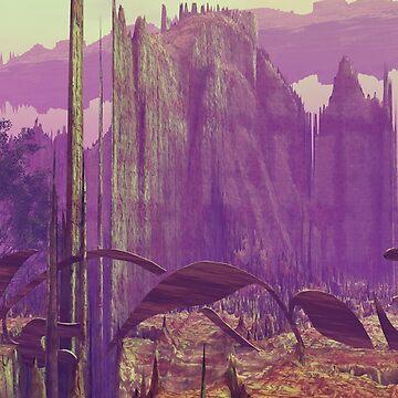 Goblins by sbaker5