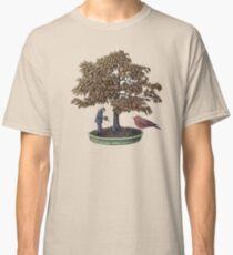 Enchanted Bonsai  Classic T-Shirt