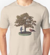 Enchanted Bonsai  Unisex T-Shirt