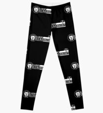 Barry Zuckerkorn Attorney At Law Leggings
