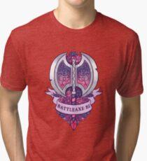 BATTLEAXE BI Vintage T-Shirt
