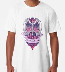 BATTLEAXE BI Long T-Shirt
