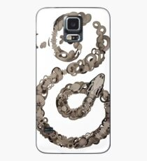 Snake Case/Skin for Samsung Galaxy