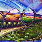 Joyful by Pam Hunt-Bromfield