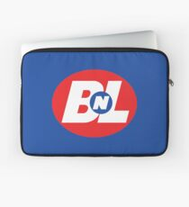 BnL (Buy n Large) Laptop Sleeve