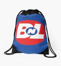 BnL (Buy n Large) Drawstring Bag