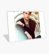 Colby Brock Laptop Skin