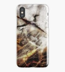 Dragon Realms V iPhone Case