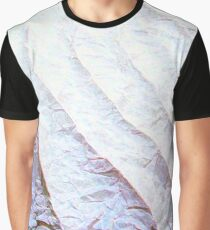 Pastel shell / leaf 2 Graphic T-Shirt