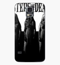 SISTERS OF DEATH Case/Skin for Samsung Galaxy