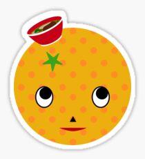 Ono Michio! Sticker