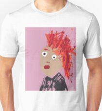 Cindy Unisex T-Shirt