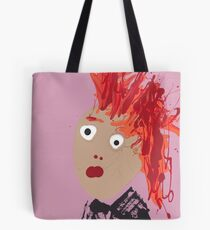 Cindy Tote Bag