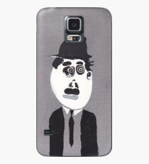Charlie  Case/Skin for Samsung Galaxy