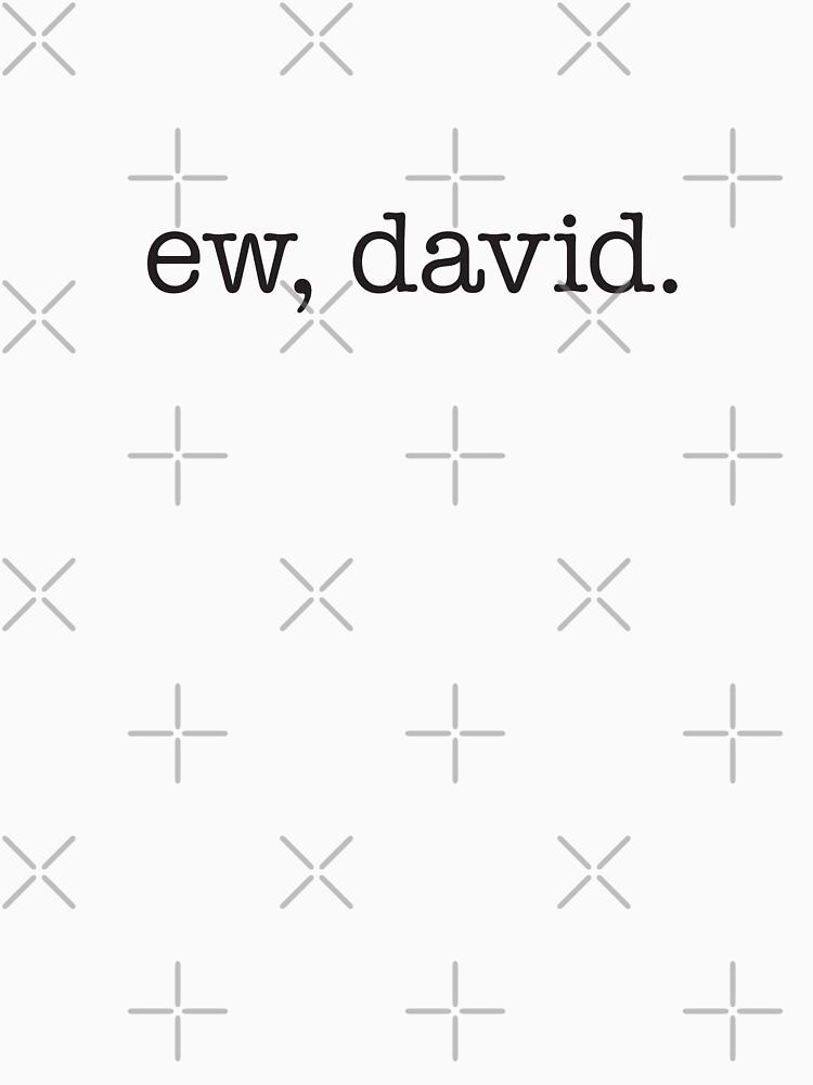 Ew, David. von VonBraun
