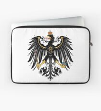 Prussia Laptop Sleeve